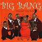 Album Big bang de Vincent van Sull