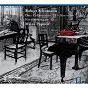 Album Schumann: drei romanzen op. 28, sonata op. 11 & kinderszenen op. 15 de Milos Popovic / Robert Schumann