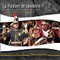 Album Tradition et modernité de Fanfare de la Garde Républicaine / Jacques le Blay / Régis Merle