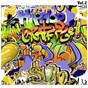 Compilation Hip hop graffiti, vol. 2 avec Militant Posture / Demon Boyz / M.C. Duke / Kobalt 60 / Einstein...