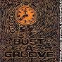Album Bust a groove (session one) de Paul Oakenfold