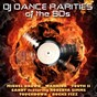 Compilation Dj dance rarities of the 80s avec Boys Like Us / Miquel Brown / Bucks Fizz / Candy / The Three Degrees...