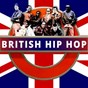 Compilation British hip hop avec Son of Noise / Derek B / Brothers On Organised Missions / Lady Tame / Demon Boyz...