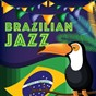 "Compilation Brazilian jazz avec Charlie Byrd / Julian ""Cannonball"" Adderley / Jack Wilson / Walter Wanderley"