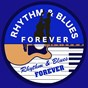 Compilation Rhythm & blues forever avec The Orchids / The Monarchs / The Jive Five / The Passions / The Edsels...