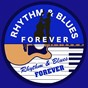 Compilation Rhythm & blues forever avec The Crescents / The Monarchs / The Jive Five / The Passions / The Edsels...