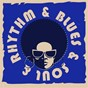 Compilation Rhythm & blues & soul avec Goodman & Brown / The Manhattans / Ray / Al Wilson / The Moments...