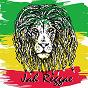 Compilation Jah reggae avec Pam Hall / Third World / Jesus Perez / Mickey Spice / Half Pint...