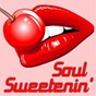 Compilation Soul sweetenin' avec Linda Jones / The O'jays / The T Connection / Barbara Mason / Ronnie Dyson...