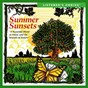 Album Summer sunsets de Listener's Choice