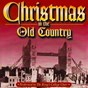 Album Christmas in the old country de King's College Choir of Cambridge