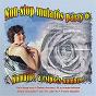 Compilation Non-stop mulatós party, vol. 6 (kombiné, a csipkés kombiné) avec L'amour / 3+2+zoli Bugyi / MC Hawer / Karcsi Kadlott / Ignác Rózsa...