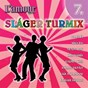 Album Sláger turmix, vol. 7 de L'amour