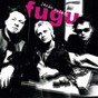 Album Japán rulett de Fugu