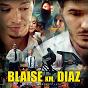 Album Minden másképp lesz de Blaise / Diaz'