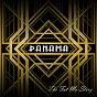 Album The fat mo story de Panama