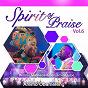 Album Aremo obameleng (feat. winnie mashaba, benjamin dube) (vol. 6) de Spirit of Praise