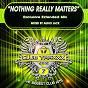 Album Nothing really matters de DJ Dizzy / Audio Jack