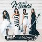 Album Pop on strings, vol. 3 de The Muses