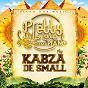 Album Pretty girls love amapiano de Kabza de Small