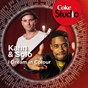 Album I dream in colour (coke studio south africa: season 1) de Kahn / Solo