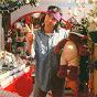 Album Peace, love & understanding - the xmas album de Kari Peitsamo