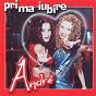 Album Prima iubire de André