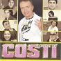 Album Garantat de costi de Costi