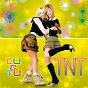 Album Eu & tu de TNT