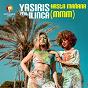 Album Hasta manana (feat. ilinca) (MMM) de Yasiris