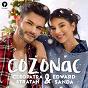 Album Cozonac (feat. edward sanda) de Cleopatra