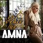 Album În ochii lui de Amna