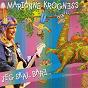 Album Jeg skal bare... de Marianne Krogness