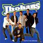 Album Leve I en drøm de Jhohans