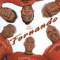 Album Midt i blinken de Fernando