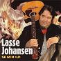 Album Se min ild de Lasse Johansen