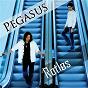 Album Rotløs de Pegasus