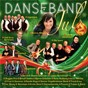 Compilation Dansebandjul avec Jan Erik Olsens Orkester / Bugges Firo / Hanne Mette Gunnarsrud / Ørnulf Holthe / Bjørns Orkester...