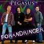 Album Forandringer de Pegasus