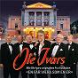 """Album Alle ole ivars-originalene fra musikalen """"en får væra som en er"""" de Ole Ivars"""