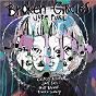Album Broken circles de Jure Pukl