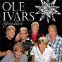 Album Stjerneklart de Ole Ivars