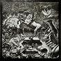 Album Like iron i rust de Kollwitz