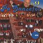 Compilation På dansefot (NR. 9) avec Cappella / Scandinavia / Kari Ormestøyl / Ingemars / Holmsve...