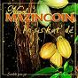 Album An sis kat'dé de Mazincoin