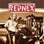 Album Mama Take Me Home de Rednex