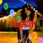 Album Music row (bonus version) de Jill Johnson