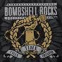 Album This time around de Bombshell Rocks