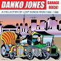 Album Garage rock! (a collection of lost songs from 1996 - 1998) de Jones Danko