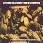 Album From influence to ignorance de Union Carbide Productions